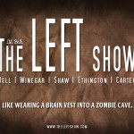 The LEFT Show 4