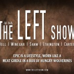 The LEFT Show 6