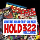 hold322x300
