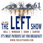 61_TheLEFTshow_300