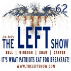62_TheLEFTshow_300