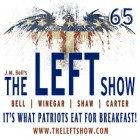 65_the_left_show_300