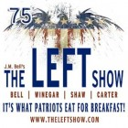 75_the_left_show_300