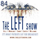 84_the_left_show_300