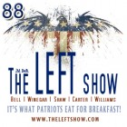 88_the_left_show_300
