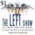 91_the_left_show_300