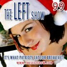 99_the_left_show_300
