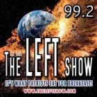 99b_The_LEFT_Show
