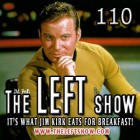 The LEFT Show!