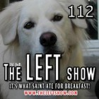 112_The_Left_Show
