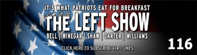 116_The_Left_Show_500