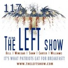 117_The_Left_Show