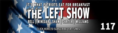 117_The_Left_Show_500