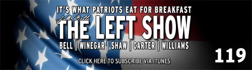 119_The_Left_Show_500