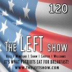 120_The_Left_Show