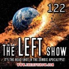 122_The_Left_Show