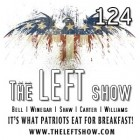 124_The_Left_Show300