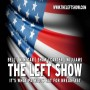 The_LEFT_Show_1400