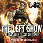 148_The_Left_Show300
