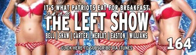 164_The_Left_Show