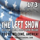 173_The_Left_Show300