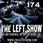 174_The_Left_Show300