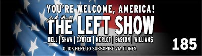 185_The_Left_Show