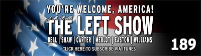 189_The_Left_Show