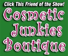 cosmetic-junkies