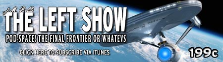 199c_The_Left_Show