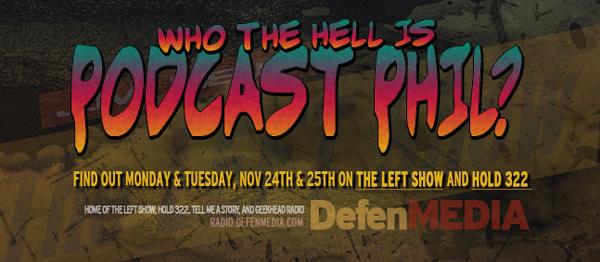 2014-Podcast-Phil-Blog