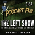 216a_TheLeftShow_300