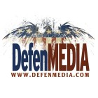 defen_logo