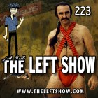223_TheLeftShow_300