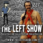 227_The_Left_Show_300